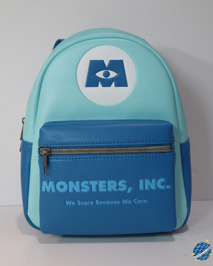 Monster Inc Company